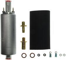 Carter P72018 Electric Fuel Pump