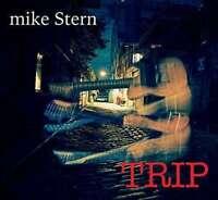 Stern Mike - Trip NEW CD