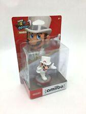 Super Mario Odyssey amiibo: Mario I Nintendo (TOY65)