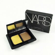 Nars Duo Eyeshadow Star Sailor #3048 - Size 0.14 Oz. / 4 g Brand New