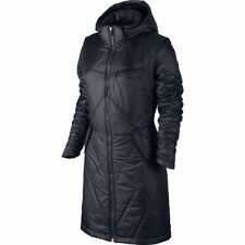 Winter Parkas Casual Coats & Jackets for Women