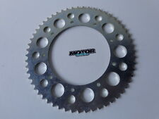MONTESA Cappra 250 AND 360 sprocket  58 Z