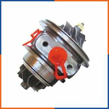 Turbolader Rumpfgruppe für HYUNDAI MITSUBISHI 2.5 TD 99 PS 49135-02100, MR212759