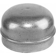 NEW 1946-54 Ford Mercury and 1946-56 Pickup front hub grease cap 51A-1139