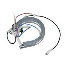 Electrolux AEG 405519247 Durchlauferhitzer Heizelement Filterkaffeemaschine