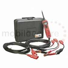 Power Probe 3 PowerProbe III PP3 circuit tester PP319FT