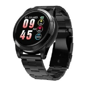 New Sport Smartwatch Fitness Tracker Smart Watch For iPhone Samsung Android
