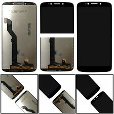 For Motorola Moto G6 Play XT1922 LCD Display Touch Screen Digitizer Assembly New