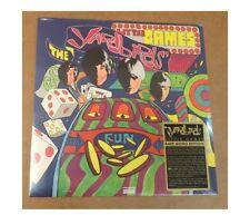 Sealed Yardbirds Mono Little Games Vinyl LP Free Shipping