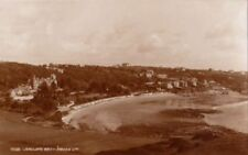 Judges Ltd Posted Collectable Glamorgan Postcards