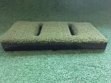 2X JAGMANJOE *XL* TeeLine TURF FOR OPTISHOT by ARSENE GOLF