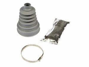 Inner CV Boot Kit For 2001-2002 Saturn L100 X334HS