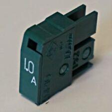 Daito Fuse MP10