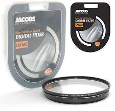 Nikon Round Camera Lens Filters