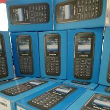 Box pack samsung keystone 3 bar phone 3G