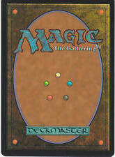 Magic The Gathering Mtg Tcg Ccg Onslaught You Choose (yourdeckbuilder)