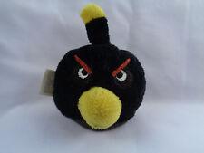Angry Birds Mini Bean Bag Plush Toy
