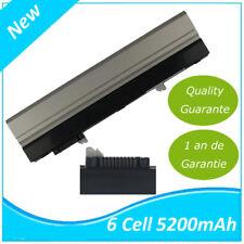 Batterie Pour Dell Latitude E4300 E4310 312-0822 FM332 FM338 HW905 XX327 XX337
