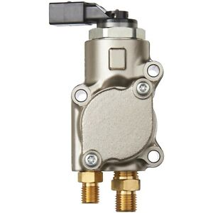 Spectra Premium Direct Injection High Pressure Fuel Pump FI1506 For Audi 08-15