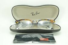 RB 5154 5492 New Authentic Ray-ban eyeglasses 49-21-140 Rayban