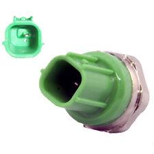 Knock Detonation Sensor - Honda Acura Isuzu 1.7L 2.2L 2.3L - KS64 30530-P5M-013