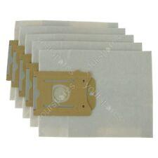Ufixt Bosch Arriva Vacuum Cleaner Paper Dust Bags