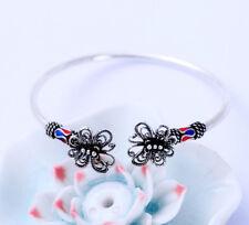 Armband Silber 925 20 cm Damen Kette Silber Armband Sterlingsilber sa06