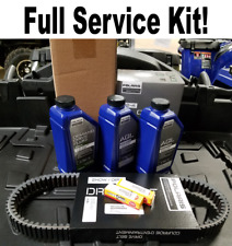 Complete Service Kit Polaris OEM 2016-2018 General 1000