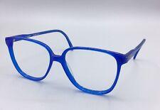 Lozza occhiale vintage eyewear frame brille lunettes Italy Harald model