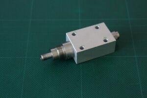 ANRITSU C27310 K 3.5mm(f) output connector