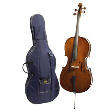 STENTOR STUDENT 1 CELLO 1/8 TO 4/4
