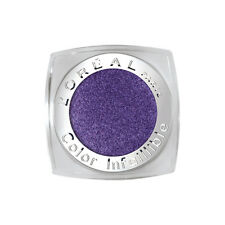 L'oreal Infallible Eye Shadow 24 Hour 05 Purple Obsession