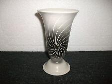 Lindner Kueps Bavaria évasée vase 83/3 (Hauteur 16.5 cm)