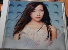 關心妍 2 2002 2nd cd HONG KONG  ORIGINAL HDCD BMG JADE KWAN