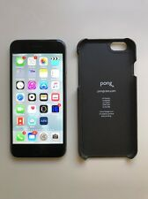 Apple iPhone 6 - 128GB - Space Gray (AT&T) free fedex