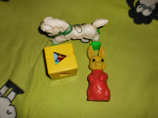 super Babyspielzeug