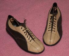 GABOR  ♥ Schnürschuhe  ♥ Schuhe ♥ Gr. 6 / 39 ♥ *NEUw* ♥  heraus nehmbarer Sohle