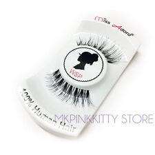 Miss Adoro False Eyelashes #WSP **NEW**