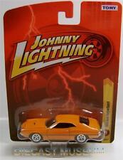 1972 '72 FORD TORINO SPORT JOHNNY LIGHTNING JL TOMY FOREVER DIECAST R25