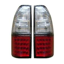 Rear LED Lamp Tail Light For Toyota Land Cruiser Prado 1998-03 LC90 2700 3400 m