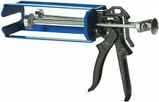 COX M400XMR 200 ml./400 ml. Total System Kit High Viscosity Manual Applicator