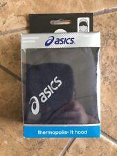 Asics Thermopolis Lt Running Hood - Zc1148