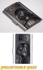 Star Wars - Darth Vader Business Card Holder
