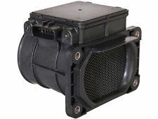 For 1999-2004 Mitsubishi Montero Sport Mass Air Flow Sensor Spectra 79794CN 2000