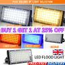 LED Security Floodlight 50W Flood Lights Indoor Outdoor Garden Waterproof Lamp;