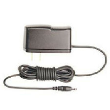 New NOKIA 7210 7250 8265 8270 9500 8390 8801 9000IL 9290 ACP-12U Wall Charger
