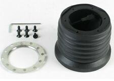 MOMO VW Jetta & Golf & Passat & Corrado Steering Wheel Hub Adapter Kit (8014)