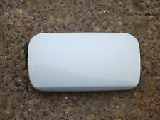 BMW E39 523i 2000 FUEL CAP COVER
