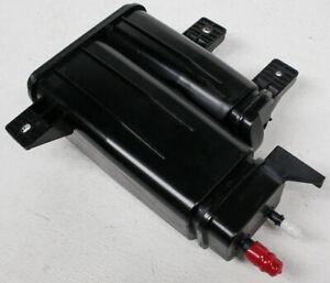 2020-2021 Hyundai Palisade SEL OEM Emission Vapor Canister Assembly 31420S2500