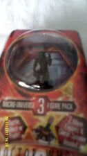 Doctor WHO Figura WOLF MAN